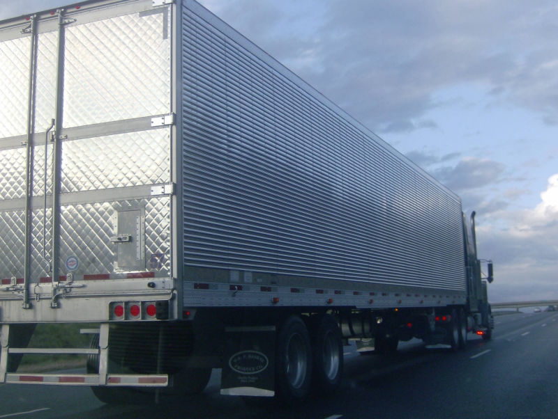 New Hampshire Trailer Transport Nh Rv And Semi Trailer